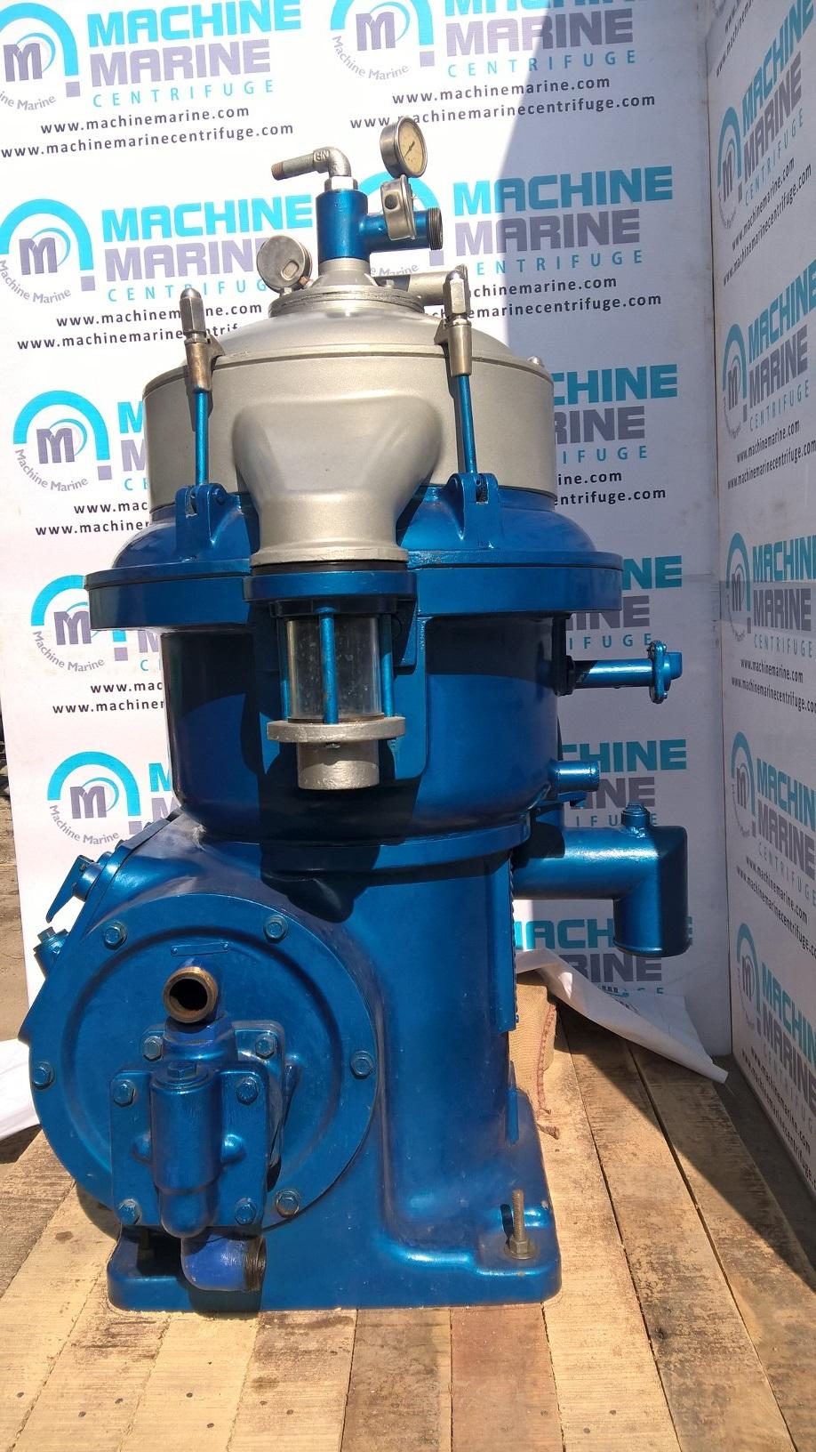 alfa laval mopx 207 oil purifier alfa laval centrifuge rh machinemarinecentrifuge com Fuel Oil Furnace Fuel Oil Types