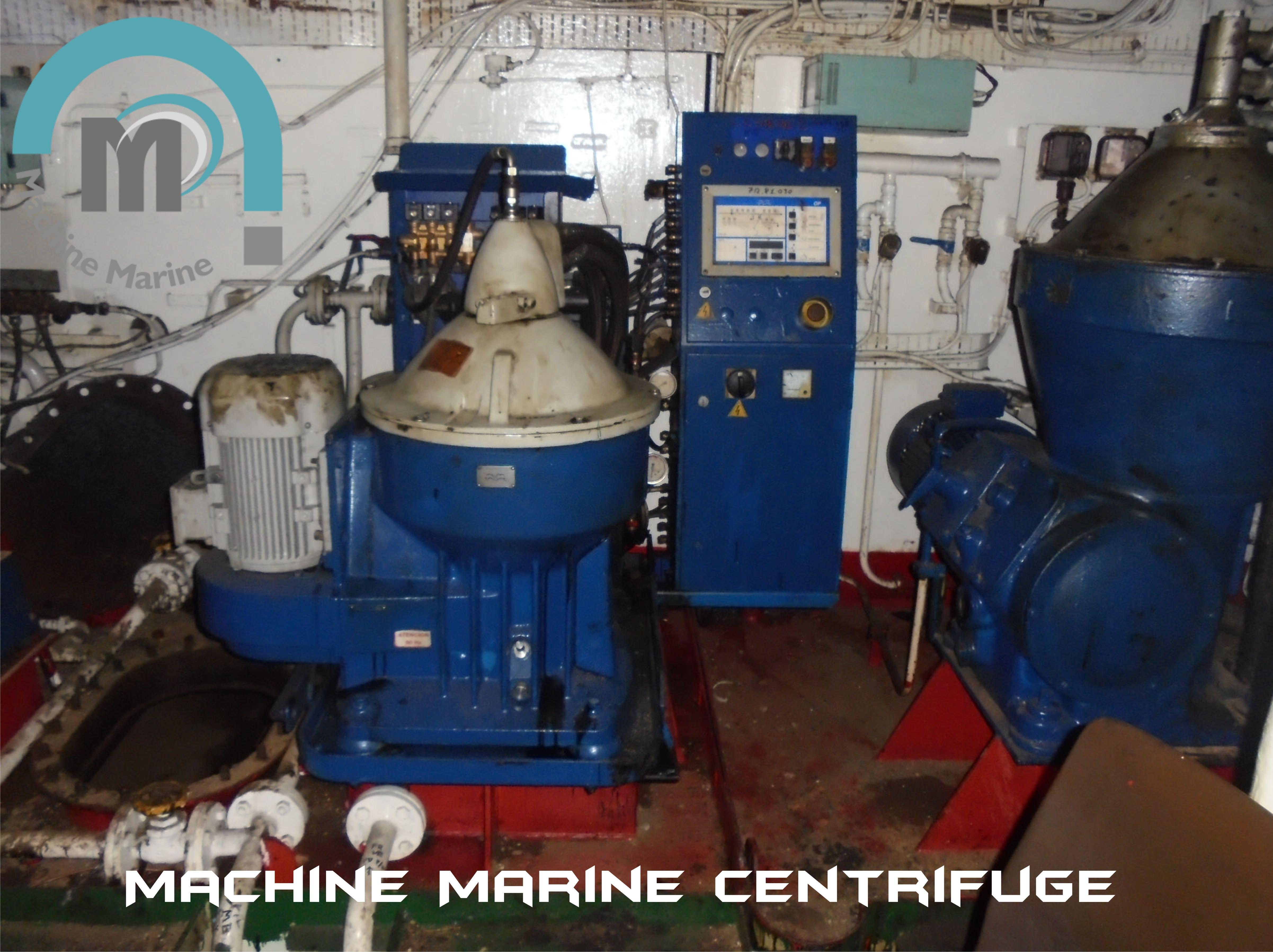 Alfa laval oil separator manual Уплотнения теплообменника КС 24 Хасавюрт