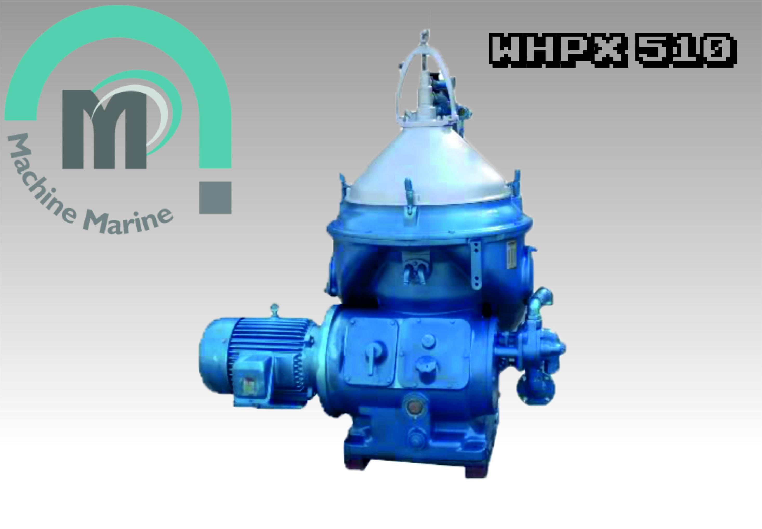 alfa laval whpx 510 oil purifier alfa laval centrifuge rh machinemarinecentrifuge com Alfa Laval Butterfly Valve Alfa Laval Separator