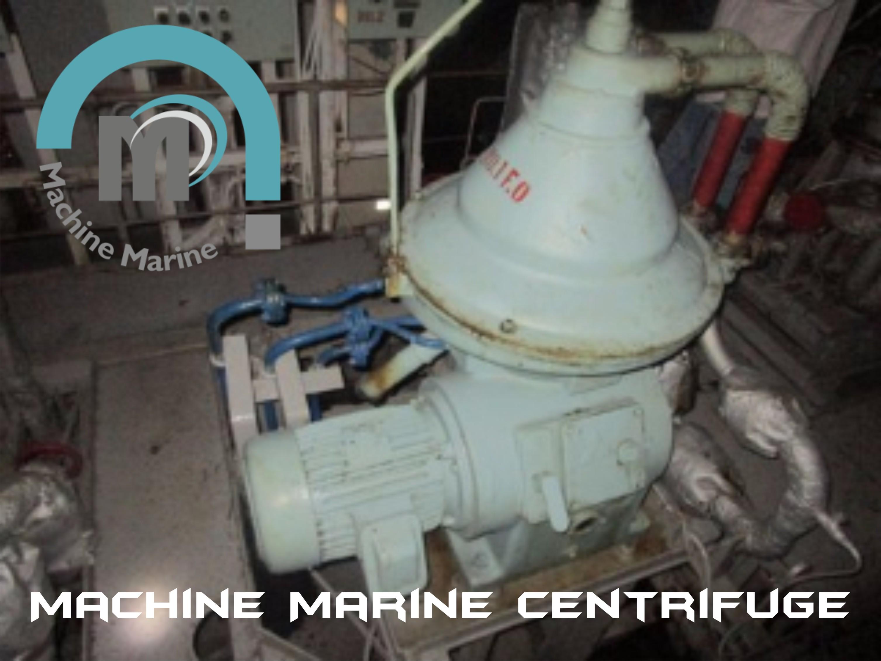 mitsubishi sj 30 oil purifier separator centrifuge alfa laval rh machinemarinecentrifuge com